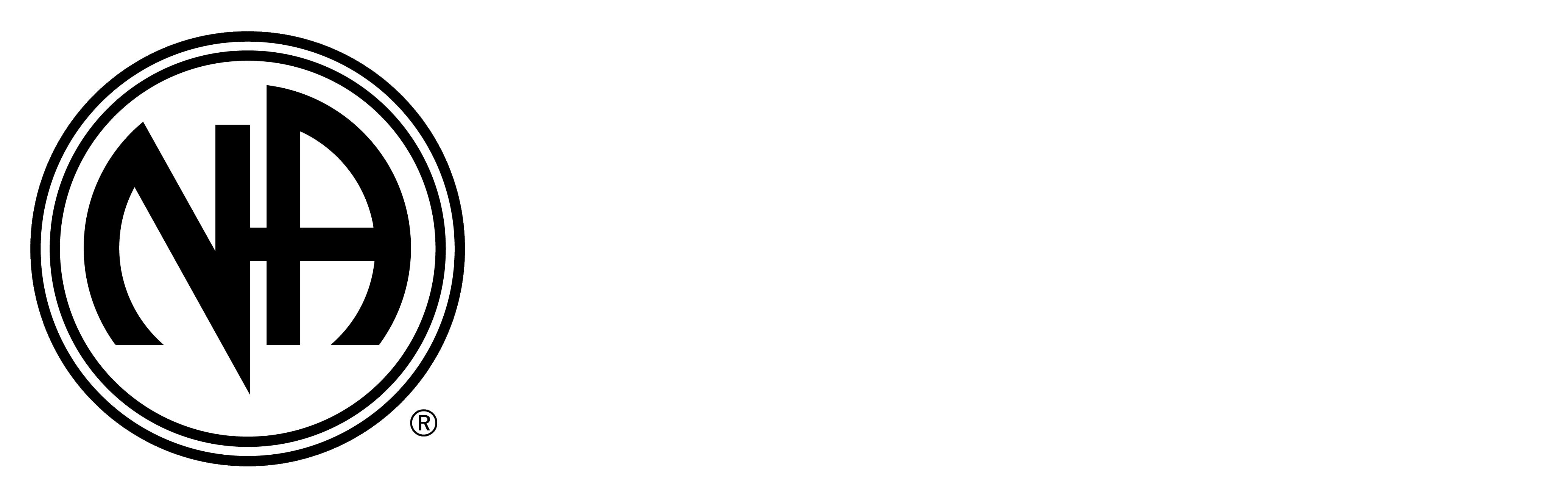 Gebiet Berlin